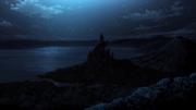 Vlcsnap-2014-01-24-18h20m06s65