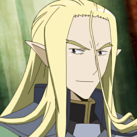 File:William Anime.png