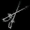 Nyanta's item 2