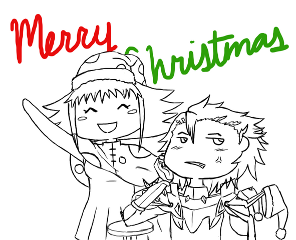 File:Merry xmas copy.png