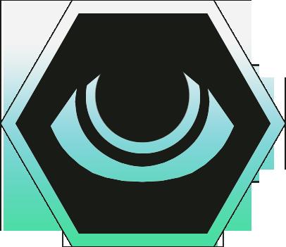 Archivo:Enchanter Logo.png