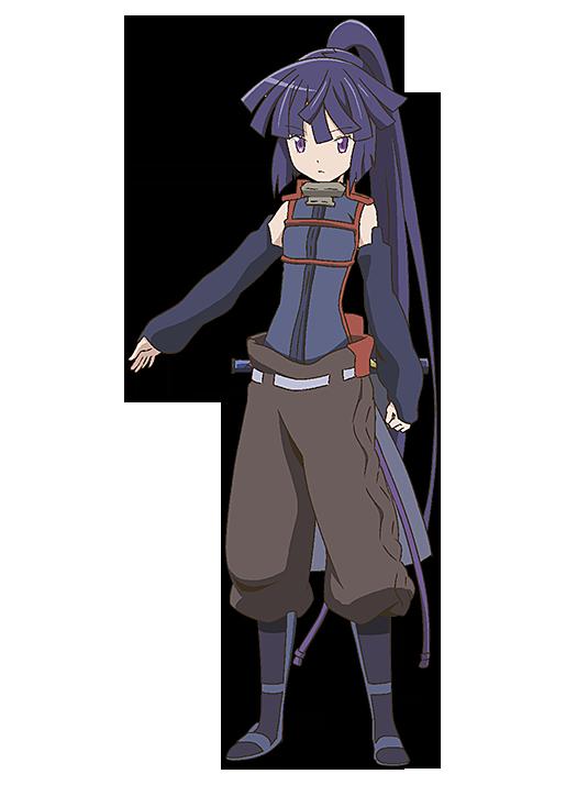 https://vignette3.wikia.nocookie.net/log-horizon/images/9/96/Akatsuki.png