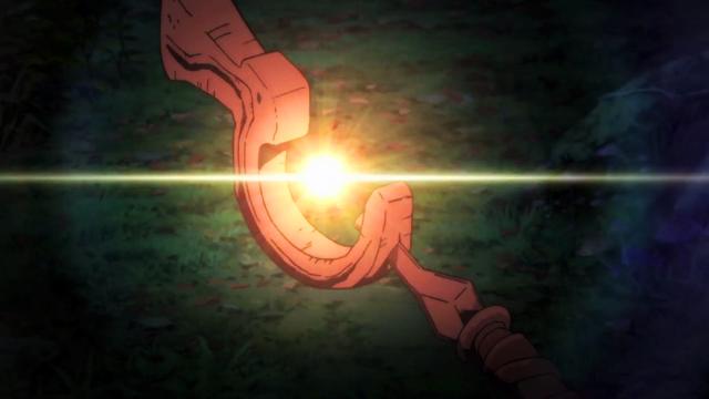 File:Magic Light.png