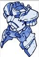 File:Armor of Silver Oath.jpg