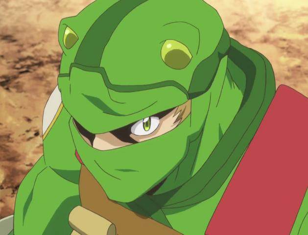 Archivo:Froggy-Nardo.png