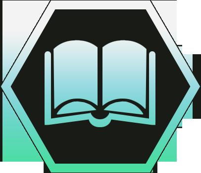 File:Summoner Logo.png