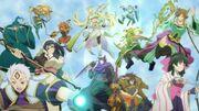 TRPG anime2