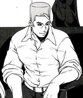 File:Dolce Manga.png