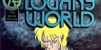 Logan's World (Adventure) 4