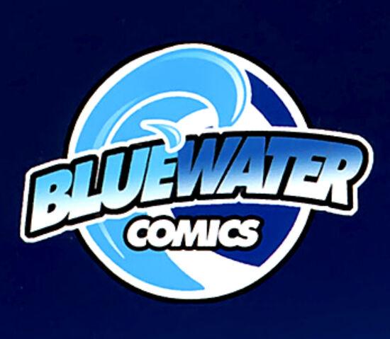 File:Lr bluewater logo.jpg