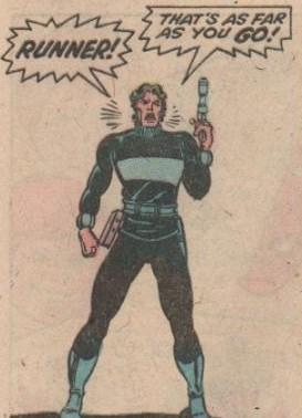 File:Logan 5 Marvel.jpg