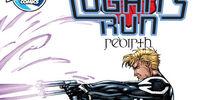 Logan's Run Rebirth 3