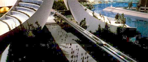 File:CarDesigns 24 LogansRun Domed-City Transportation-Tubes.jpg