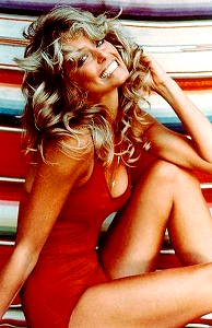 File:Farrah Fawcett iconic pinup 1976.jpg