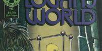 Logan's World (Adventure) 6