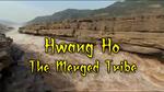 Hwang Ho Title