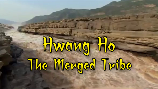 File:Hwang Ho Title.png