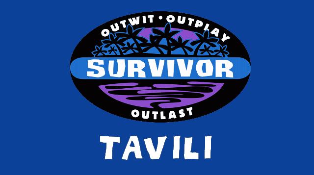 File:Tavili Flag.png
