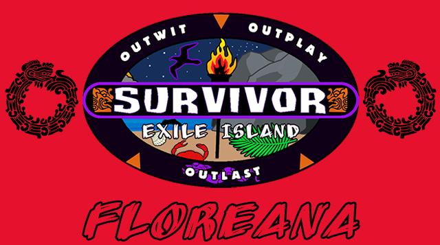File:Floreana Flag.png