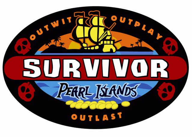 File:Survivor.pearl.islands.logo.png