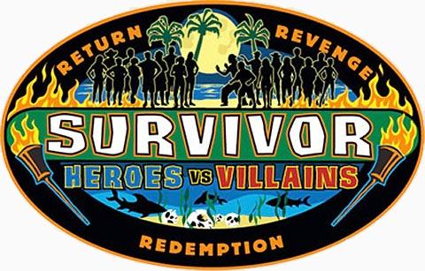 File:Survivor - Heroes vs Villains logo.png