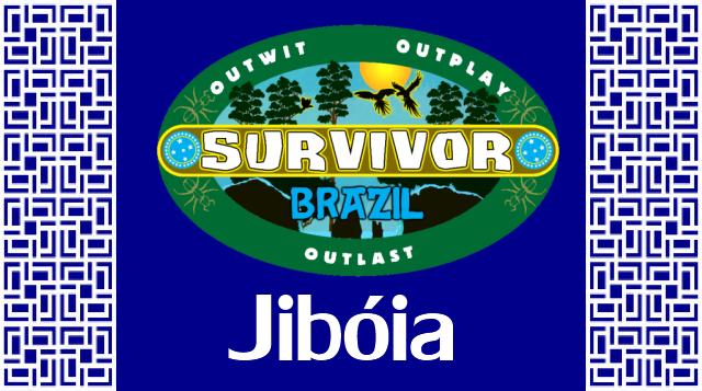 File:Jibóia Tribe Flag.png