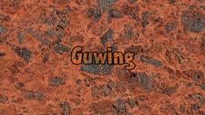Guwing Main Title