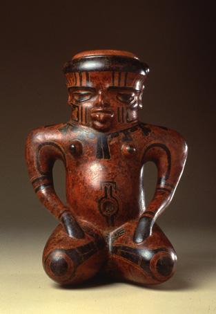 File:Tribal Immunity Idol.jpg