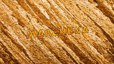 Marchena Main Title