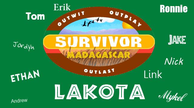 File:Lakota Flag.png