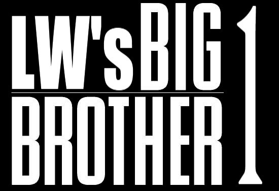 File:Big Brother 1-2.png