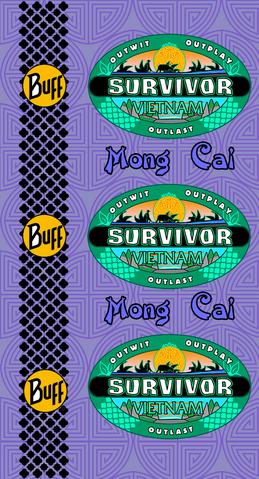 File:Mong Cai Buff.png