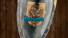 Escudo Main Title