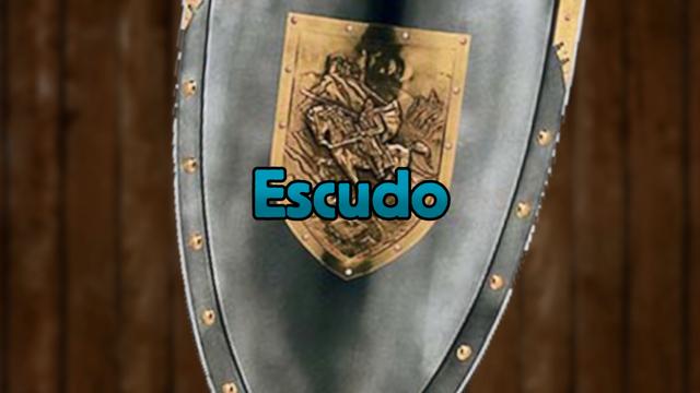 File:Escudo Main Title.png