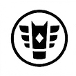 File:Medicine man icon.jpg