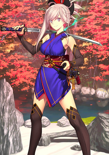 File:Reimei.png