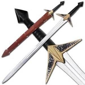 File:Tristan Sword.jpg