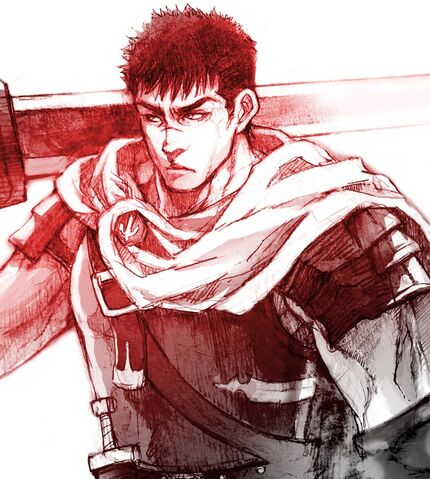 File:Guts.full.1149385 edit.jpg