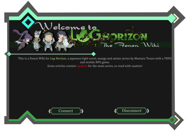 File:WelcomeScreen1.png