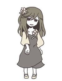 File:Miyako normal.jpg