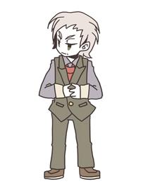 Kazuha main