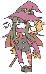 File:Kori halloween.jpg