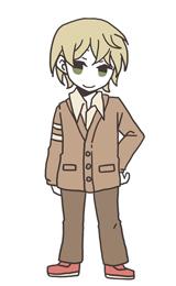 File:Fuyukichi story.jpg