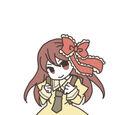 Akatsuki Mai