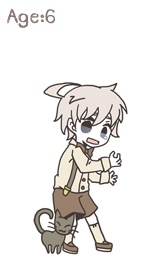 Kaoru 6