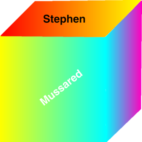 File:Stephen Body Fixed.png