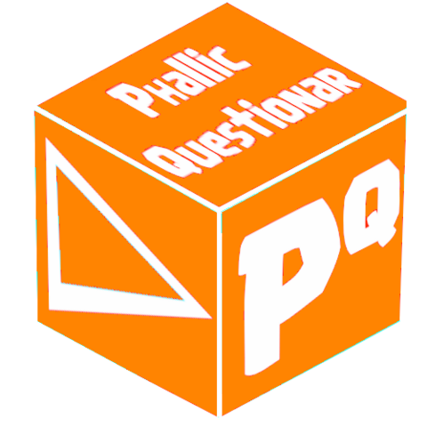 File:New Logo.png