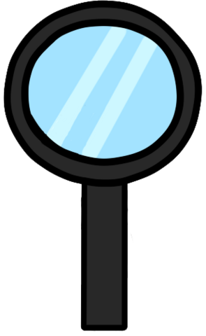 File:Magnifying Glass.png