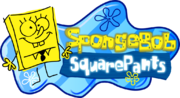 SpongeBob SquarePants Under The Sea