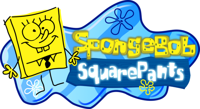 File:SpongeBob SquarePants Under The Sea.png